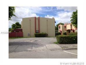 316 NE 141st St 5-D, North Miami, FL 33161 (MLS #A10486743) :: Calibre International Realty