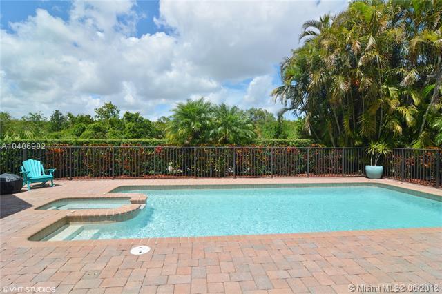 2447 SW Bridgeview, Palm City, FL 34990 (MLS #A10486982) :: Green Realty Properties