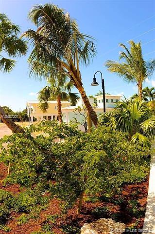 94825 Overseas Hwy #52, Other City - Keys/Islands/Caribbean, FL 33037 (MLS #A10487207) :: Green Realty Properties