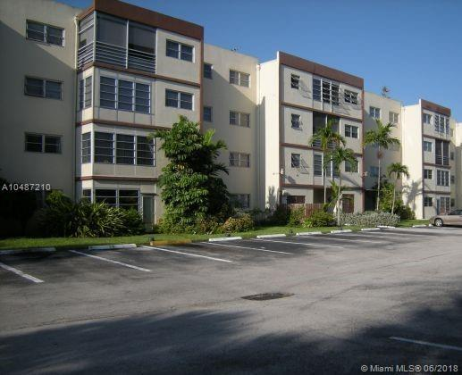 Lauderhill, FL 33313 :: Green Realty Properties