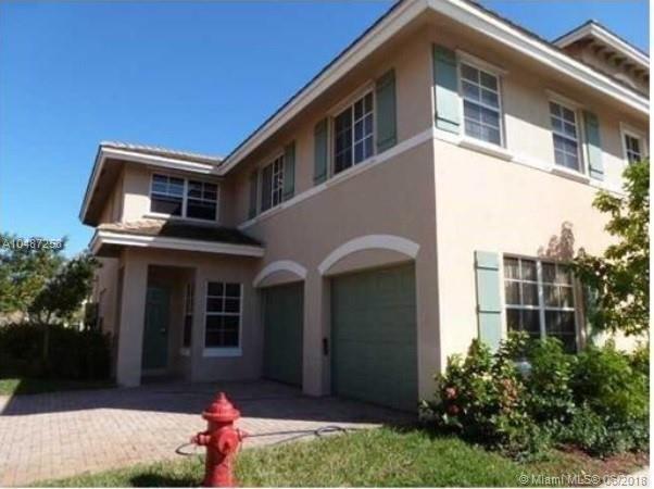 1996 NE 5th St #201, Boynton Beach, FL 33435 (MLS #A10487258) :: The Riley Smith Group