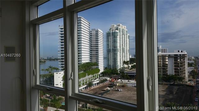 450 Alton Rd #1008, Miami Beach, FL 33139 (MLS #A10487260) :: Miami Lifestyle