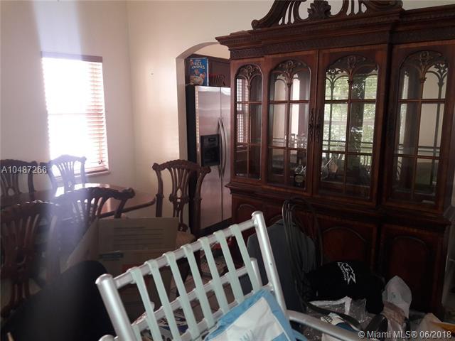 14691 Vista Verdi Rd, Davie, FL 33325 (MLS #A10487266) :: Calibre International Realty