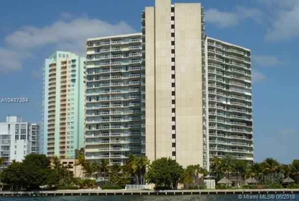 2451 Brickell Ave 11A, Miami, FL 33129 (MLS #A10487384) :: The Riley Smith Group