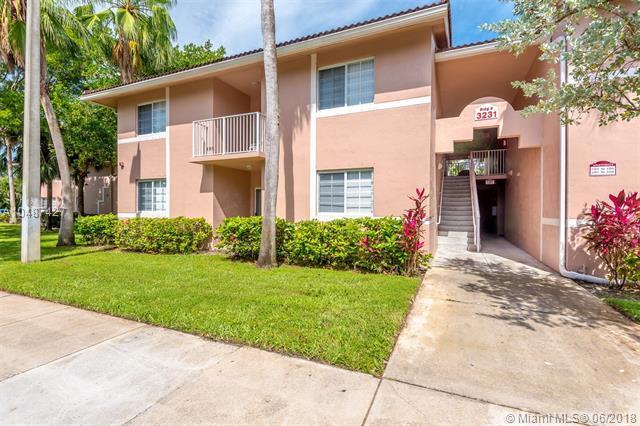 3231 E Sabal Palm Mnr #103, Davie, FL 33024 (MLS #A10487427) :: Melissa Miller Group