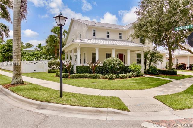 1308 Torch Key Way, Jupiter, FL 33458 (MLS #A10487466) :: Prestige Realty Group