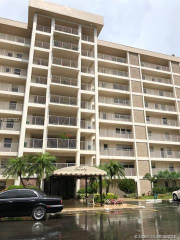 2671 S Course Dr #903, Pompano Beach, FL 33319 (MLS #A10487537) :: Calibre International Realty