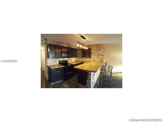 600 Three Islands Blvd #1018, Hallandale, FL 33009 (MLS #A10487646) :: Calibre International Realty