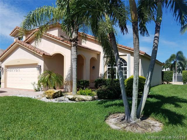2538 Egret Lake Dr, Green Acres, FL 33413 (MLS #A10487761) :: Calibre International Realty