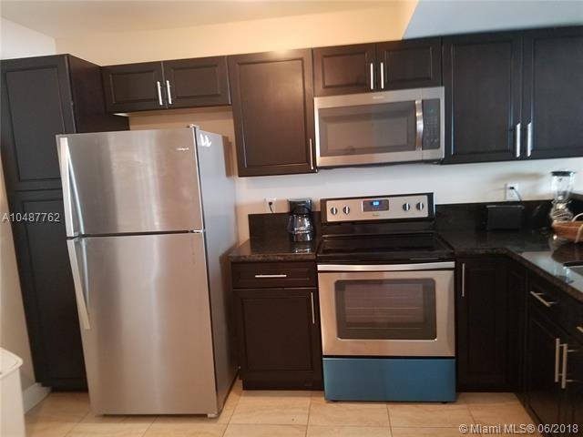 453 NW 19th St #349, Miami, FL 33136 (MLS #A10487762) :: Calibre International Realty