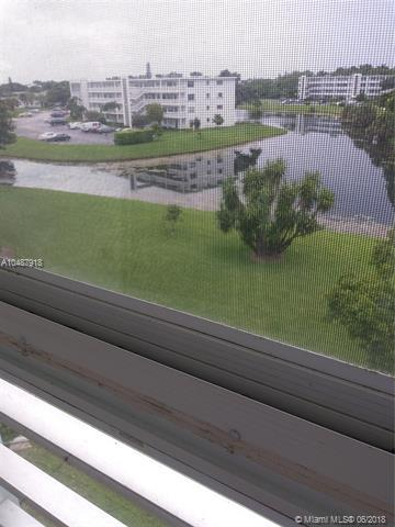 4087 Newport #4087, Deerfield Beach, FL 33442 (MLS #A10487918) :: Prestige Realty Group