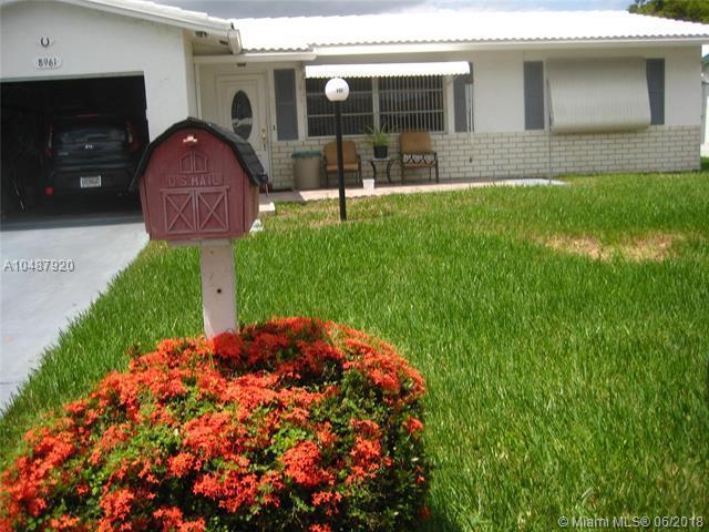 Plantation, FL 33322 :: Melissa Miller Group