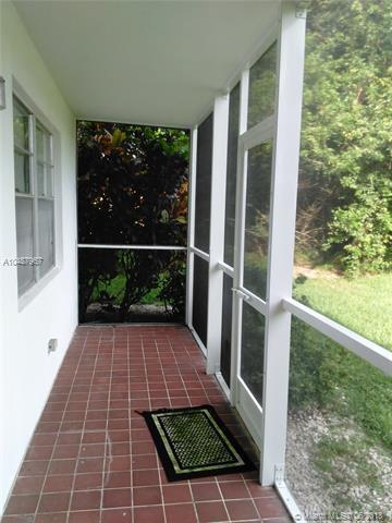 88 Hastings F #88, West Palm Beach, FL 33417 (MLS #A10487967) :: Calibre International Realty