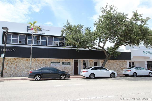 1930 Tyler St, Hollywood, FL 33020 (MLS #A10487977) :: Prestige Realty Group