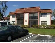 880 NE 207th Ter 202-10, Miami, FL 33179 (MLS #A10487991) :: The Riley Smith Group