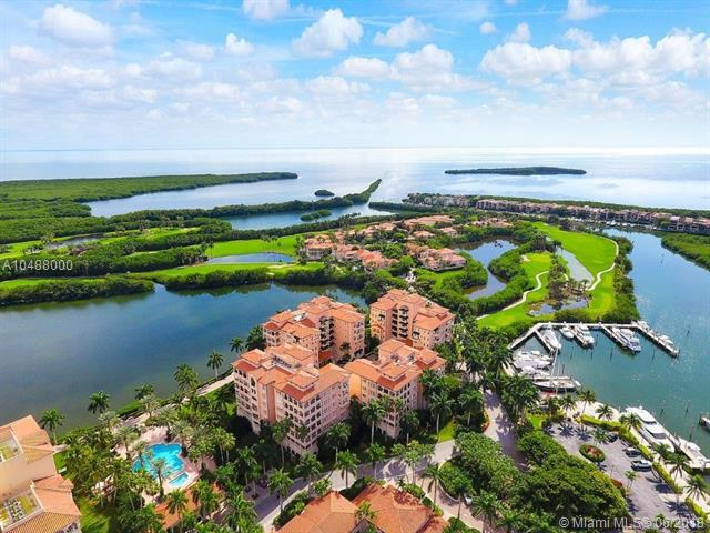 13641 Deering Bay Dr #147, Coral Gables, FL 33158 (MLS #A10488000) :: The Riley Smith Group
