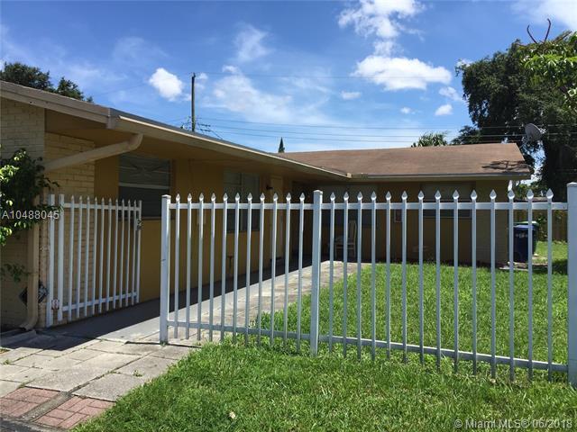 Lauderhill, FL 33313 :: Green Realty Properties