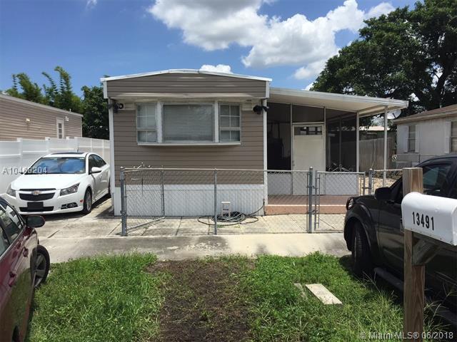 Davie, FL 33325 :: Calibre International Realty