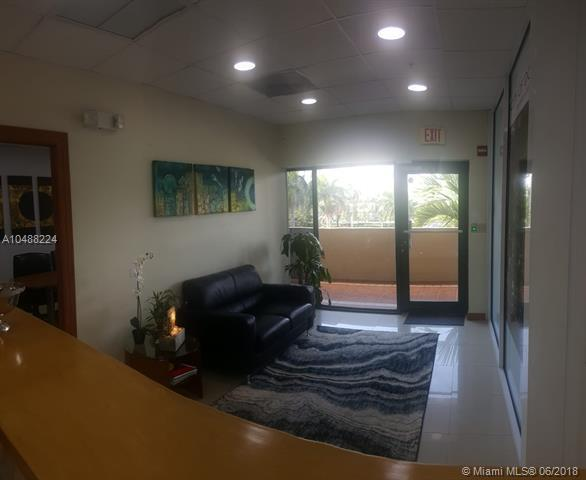 Doral NW 41, Doral, FL 33178 (MLS #A10488224) :: Green Realty Properties