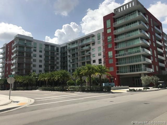 7661 NW 107 406-1, Doral, FL 33178 (MLS #A10488342) :: Stanley Rosen Group