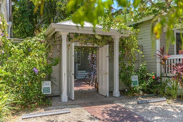 512-516 Angela St, Other City - Keys/Islands/Caribbean, FL 33040 (MLS #A10488427) :: The Teri Arbogast Team at Keller Williams Partners SW