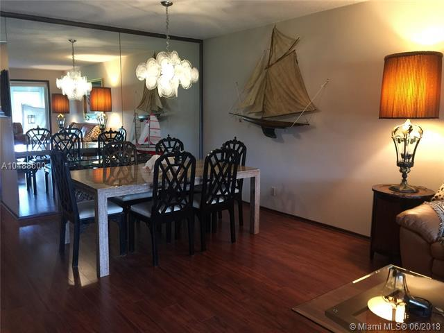 3800 Oaks Clubhouse Dr #101, Pompano Beach, FL 33069 (MLS #A10488600) :: Calibre International Realty
