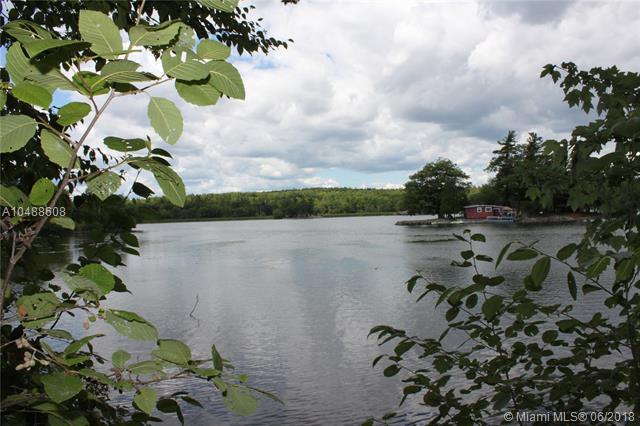 Lot B Otter Point Rd, Other City - Not In The State Of Florida, NY 13640 (MLS #A10488608) :: The Teri Arbogast Team at Keller Williams Partners SW