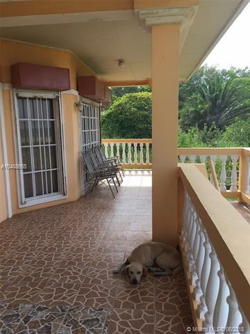 001 La Colonia, Other County - Not In Usa, AT  (MLS #A10488665) :: Calibre International Realty