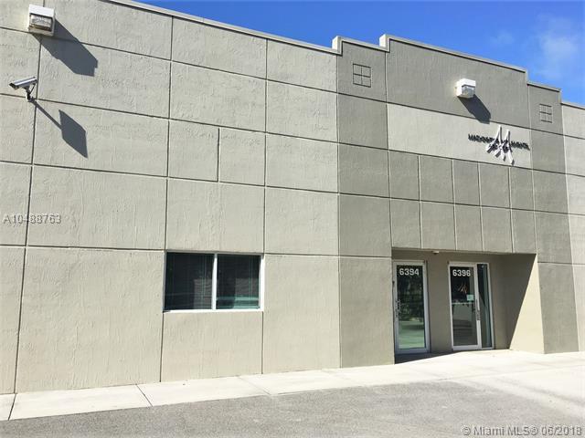 Doral, FL 33178 :: Jamie Seneca & Associates Real Estate Team