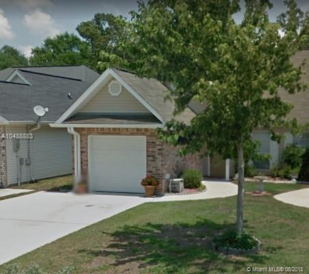 154 Emerald Pines Court #154, Other City Value - Out Of Area, LA 70448 (MLS #A10488883) :: Calibre International Realty
