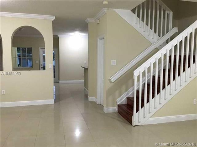 27881 SW 140th Ave, Homestead, FL 33032 (MLS #A10488953) :: The Teri Arbogast Team at Keller Williams Partners SW