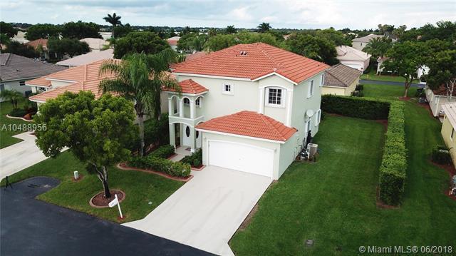 505 SE 23rd Ln, Homestead, FL 33033 (MLS #A10488956) :: Prestige Realty Group