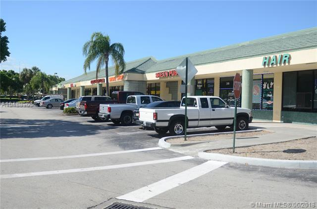 259 SE Port St Lucie Blvd #357, Port St. Lucie, FL 34984 (MLS #A10488966) :: Green Realty Properties