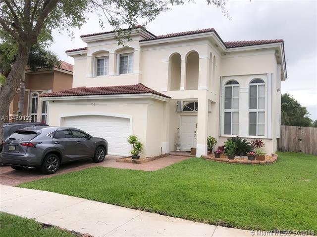 1671 SE 17 ST, Homestead, FL 33035 (MLS #A10489122) :: Prestige Realty Group
