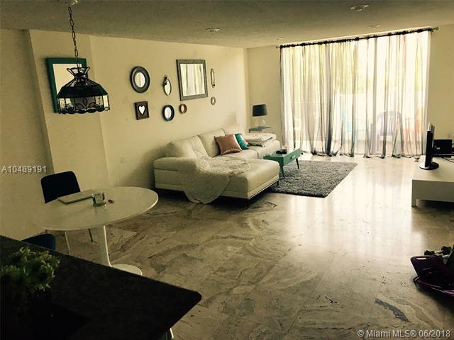 2780 NE 183 #305, Aventura, FL 33160 (MLS #A10489191) :: Prestige Realty Group