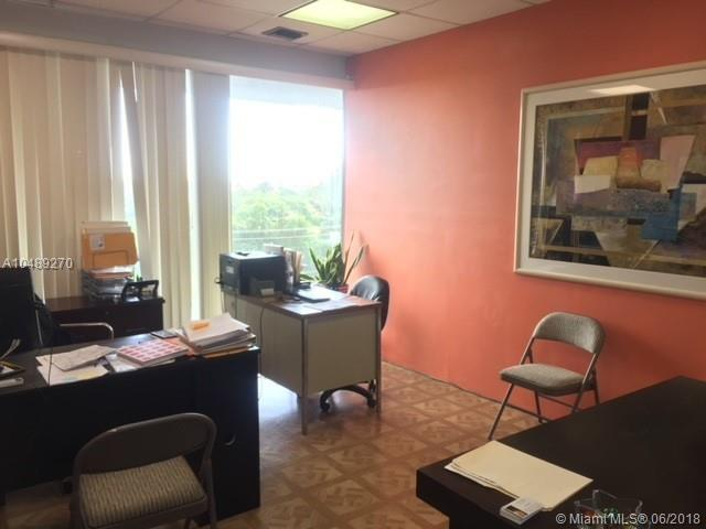 900 W 49th St, Hialeah, FL 33012 (MLS #A10489270) :: The Teri Arbogast Team at Keller Williams Partners SW