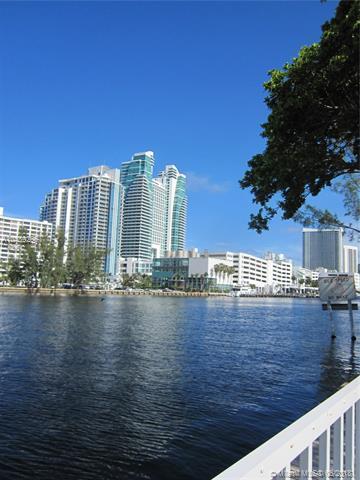 800 E Parkview Dr #202, Hallandale, FL 33009 (MLS #A10489298) :: Prestige Realty Group