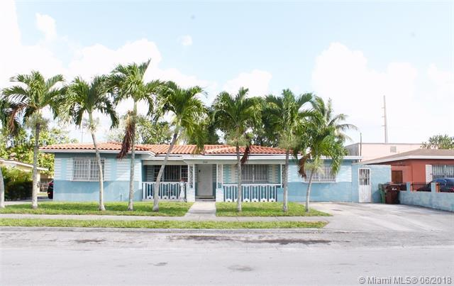 Hialeah, FL 33012 :: The Chenore Real Estate Group