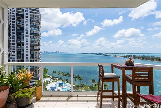 Miami, FL 33129 :: The Teri Arbogast Team at Keller Williams Partners SW