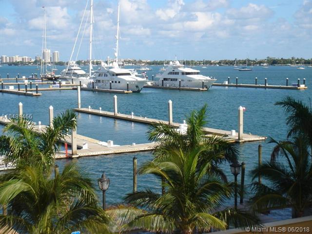 3920 N Flagler Dr #301, West Palm Beach, FL 33407 (MLS #A10489466) :: Prestige Realty Group