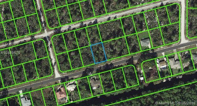 3043 Peachtree Dr., Port St. Lucie, FL 33852 (MLS #A10489579) :: Green Realty Properties