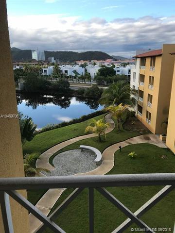 Av Americo Vespucio Calle El Morro #3, Other County - Not In Usa, FL  (MLS #A10489706) :: Green Realty Properties