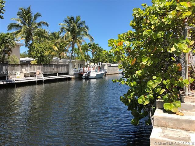 1612 Bahama Dr., Other City - Keys/Islands/Caribbean, FL 33040 (MLS #A10489828) :: Green Realty Properties