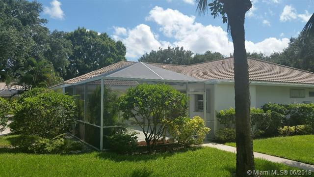 7402 Geminata Oak Ct, Palm Beach Gardens, FL 33410 (MLS #A10489837) :: The Teri Arbogast Team at Keller Williams Partners SW