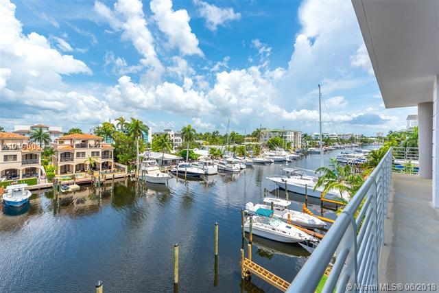 133 Isle Of Venice Drive #402, Fort Lauderdale, FL 33301 (MLS #A10490033) :: Prestige Realty Group