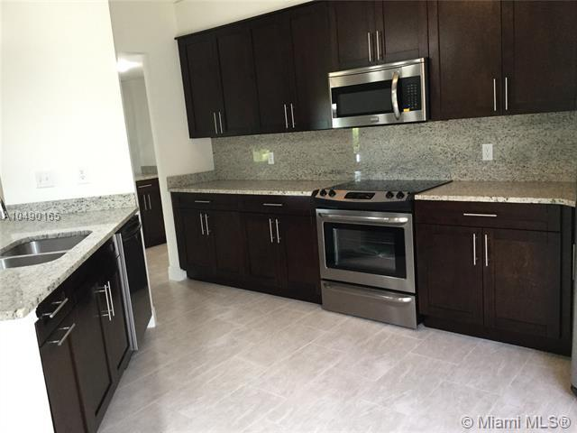 Other City Value - Out Of Area, FL 33777 :: Prestige Realty Group