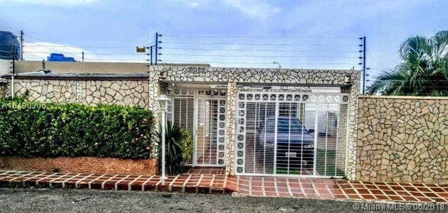 URB. LA PICOLA CALLE N Nro 15M-10, Other County - Not In Usa, FL 4002 (MLS #A10490306) :: Prestige Realty Group