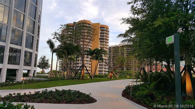 Coconut Grove, FL 33131 :: The Riley Smith Group