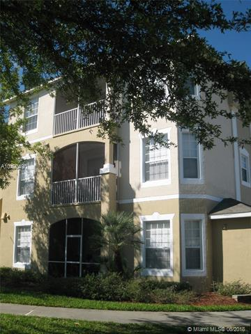 Other City - In The State Of Florida, FL 34747 :: Prestige Realty Group
