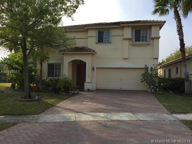 10094 Boca Vista Dr, Boca Raton, FL 33498 (MLS #A10490551) :: Green Realty Properties